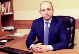 Компания ООО «ТатПромСнаб»