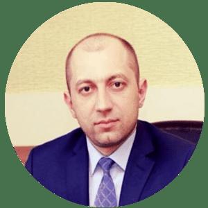 Связаться с ООО «ТатПромСнаб»