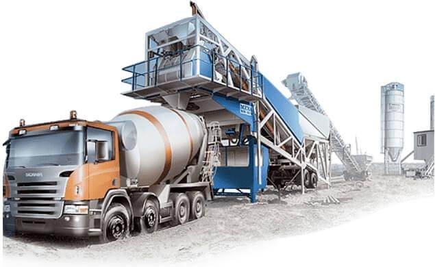 Бетон с доставкой в казани купить расход цемента бетон